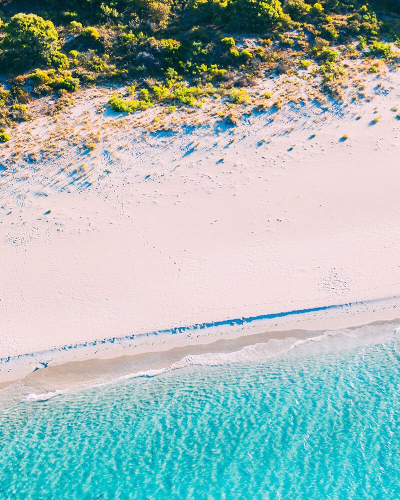 Eagle Bay Western Australia